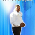 Carmelo D. E. e. p.
