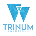 Freelancer Trinum S.