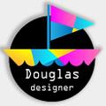 Douglas M. L. d. S.