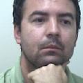 Geraldo J.