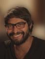 Freelancer Jorge I.