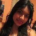 Selena C. G. B.