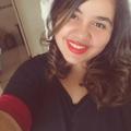 Freelancer Isabela P. d. S.