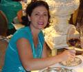 Freelancer Elaine R.