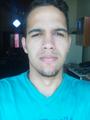 Omar A. G. L.