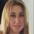 Mariela G. P.