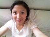 Mirian A.