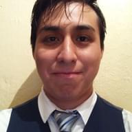 Freelancer Arturo P.