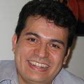 Paulo A. J.