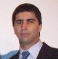 Joselo C.