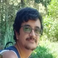 Freelancer Felipe D. A.