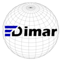Edimar S.