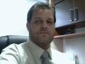 Freelancer Jean C.