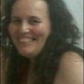 Monica T.