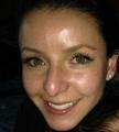 Freelancer Lisette T.