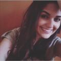 Beatriz F.