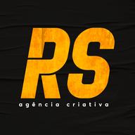 Freelancer Ruan S.