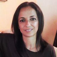 Freelancer Sheznarda B.