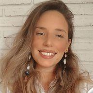 Freelancer Camila A. T.