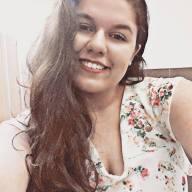 Freelancer LIVIA L.