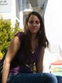 Marta R.