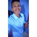 Vitor N.