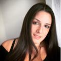 Freelancer Ariela R.