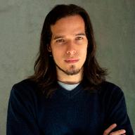 Freelancer Cristiam M.