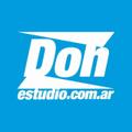 Freelancer Doh E.