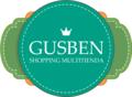 Freelancer Gusben A.