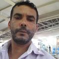 Freelancer Pedro C. D. S. M.
