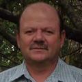 Freelancer Alberto J.