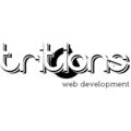 Freelancer Tritions T.