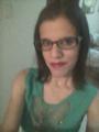 Rebeca C.