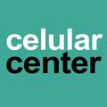 Freelancer celular c. L. P.