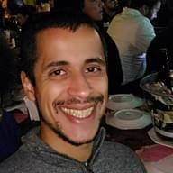 Freelancer Alberto B. d. S.