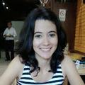 Freelancer Juliana B.