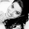 Daniela R.