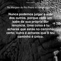 Freelancer Fátima S.
