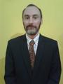 Freelancer Omar A. F.