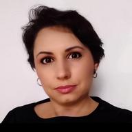 Freelancer Fabiana R. D. S.