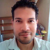 Freelancer Albert O.
