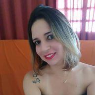 Freelancer Debora C. R.