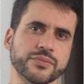 Paulo G. B. C.