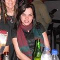 Claudia A. d. M.