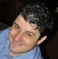 Freelancer Ébano P. A. L.