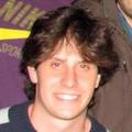 Freelancer Arthur M.
