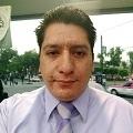 Freelancer Javier C. B.
