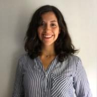 Freelancer María F. G.