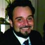 Freelancer Daniel d. L. T. P.
